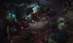 Shadowrun: Dragonfall (Director's Cut) screenshot 3