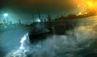 Silent Hunter 5: Battle of the Atlantic screenshot 3