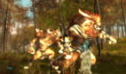 Guild Wars: Eye of The North screenshot 1