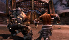 Guild Wars: Eye of The North screenshot 3
