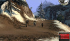 Guild Wars: Eye of The North screenshot 4
