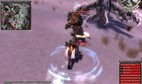 Guild Wars: Eye of The North screenshot 5