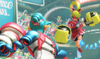 ARMS Switch screenshot 1
