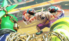 ARMS Switch screenshot 5