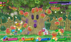 Kirby Star Allies Switch screenshot 1