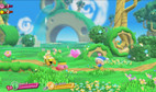 Kirby Star Allies Switch screenshot 4