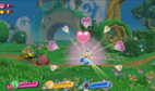 Kirby Star Allies Switch screenshot 5