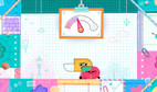 Snipperclips Cut it out, together!: Conjunto plus Switch screenshot 1