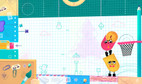 Snipperclips Cut it out, together!: Conjunto plus Switch screenshot 2
