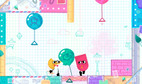 Snipperclips Cut it out, together!: Conjunto plus Switch screenshot 3