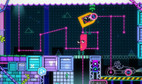 Snipperclips Cut it out, together!: Conjunto plus Switch screenshot 4