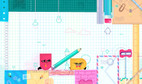 Snipperclips Cut it out, together!: Conjunto plus Switch screenshot 5