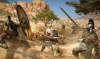 Assassin's Creed: Origins Season Pass Xbox ONE screenshot 4