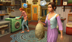 The Sims 4: Laundry Day Stuff screenshot 2