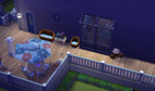 The Sims 4: Laundry Day Stuff screenshot 4