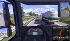 Euro Truck Simulator 2 screenshot 1