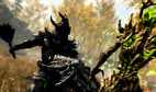 The Elder Scrolls V: Skyrim Special Edition Xbox ONE screenshot 4