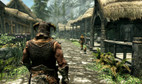The Elder Scrolls V: Skyrim Special Edition Xbox ONE screenshot 5