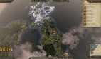 Total War: ATTILA: Celts Culture Pack screenshot 2