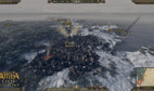 Total War: ATTILA: Celts Culture Pack screenshot 3