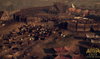 Total War: ATTILA: Celts Culture Pack screenshot 5