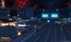 Star Wars: The Old Republic: 2400 Cartel Point screenshot 1