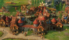 The Settlers screenshot 1