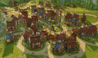 The Settlers screenshot 2