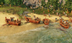 The Settlers screenshot 3