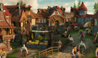 The Settlers screenshot 5