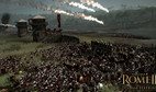 Total War: Rome II Caesar Edition screenshot 1