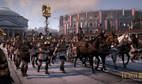 Total War: Rome II Caesar Edition screenshot 2