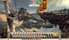 Total War: Rome II Caesar Edition screenshot 3