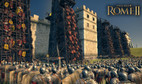 Total War: Rome II Caesar Edition screenshot 4