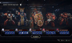 Space Hulk: Tactics (+ Beta) screenshot 4