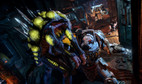Space Hulk: Tactics (+ Beta) screenshot 5