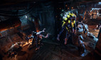 Space Hulk: Tactics screenshot 1