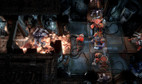 Space Hulk: Tactics screenshot 2