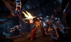 Space Hulk: Tactics screenshot 3