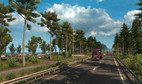 Euro Truck Simulator 2: Beyond the Baltic Sea screenshot 3