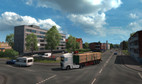 Euro Truck Simulator 2: Beyond the Baltic Sea screenshot 4