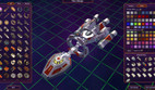 Star Control: Origins screenshot 5