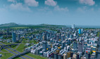 Cities: Skylines Deluxe Edition screenshot 5