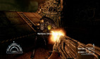 Aliens vs. Predator  screenshot 5