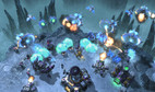 StarCraft II: Campaign Collection screenshot 1