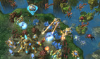 StarCraft II: Campaign Collection screenshot 2