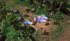 StarCraft II: Campaign Collection screenshot 3