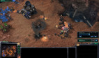 StarCraft II: Campaign Collection screenshot 5