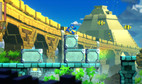 Mega Man 11 screenshot 3