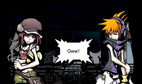The World Ends With You Final Remix Switch screenshot 2